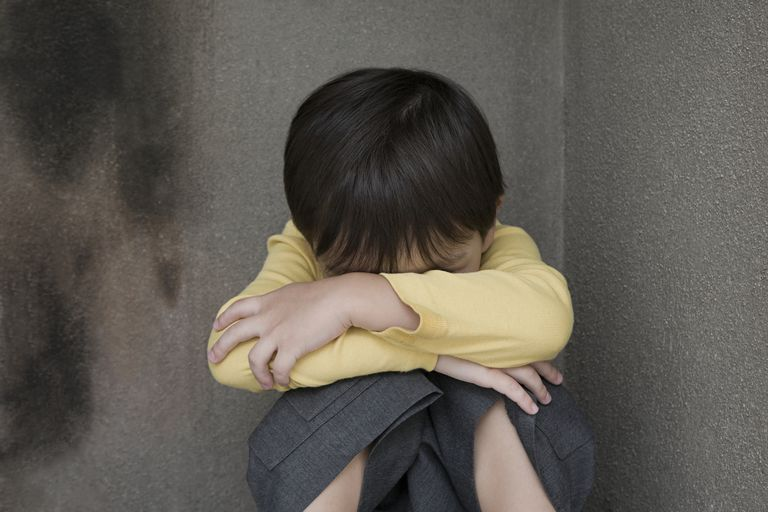 Coping With A Child's Illness While You're In Recovery