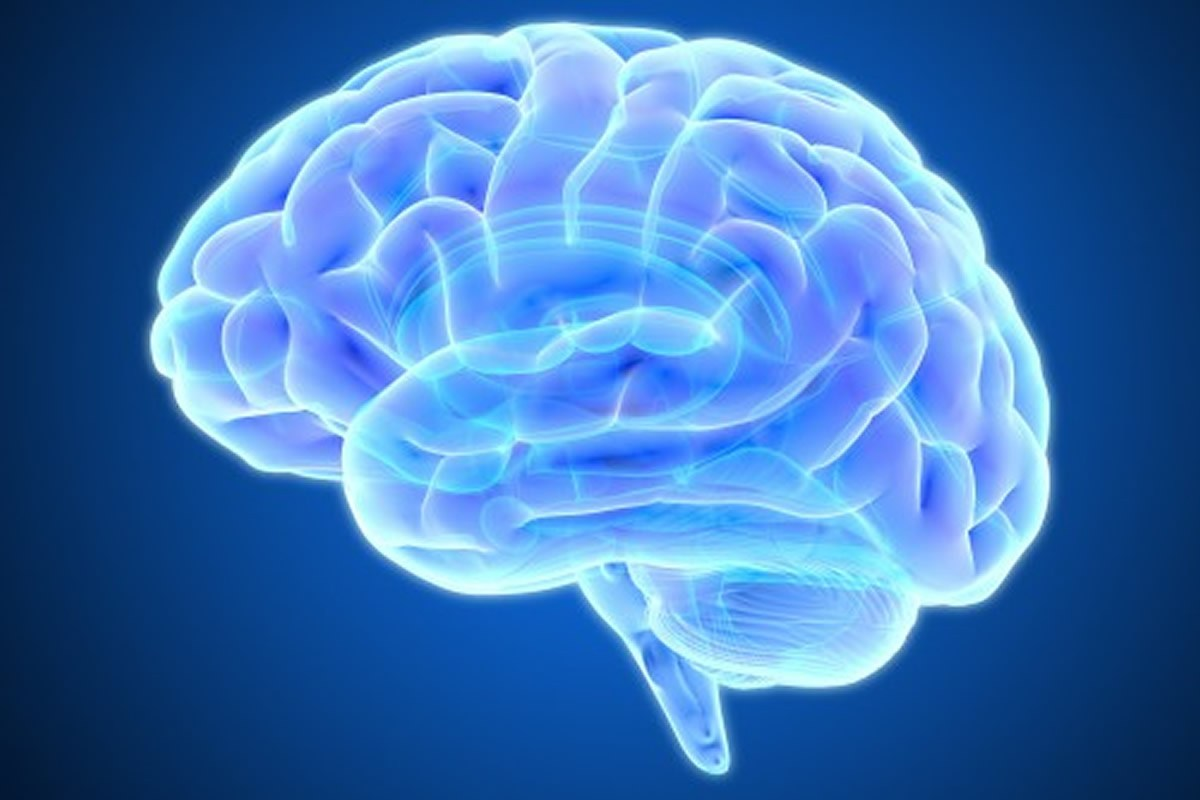 New Discovery Illuminates Brain Link Between Nicotine and Diabetes